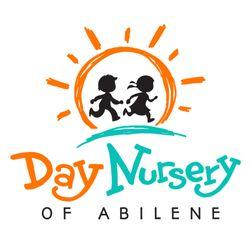 Day Nursery Of Abilene Child Care Day Care 1442 Vine St