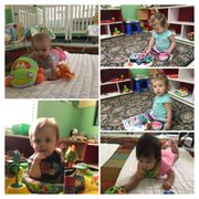 Joyous Montessori Lewisville 53 Photos Child Care Day Care