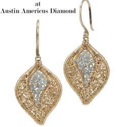 Photo Of Americus Diamond Austin Tx United States
