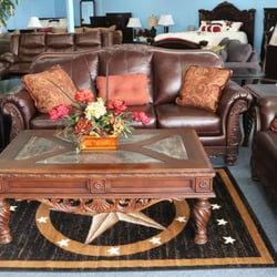 Universal Furniture 16 Photos Furniture Stores 2503 S Main St Stafford Tx Phone Number