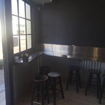 Hana Kitchen 52 Photos 70 Reviews Asian Fusion 503 State St Santa Barbara Ca United
