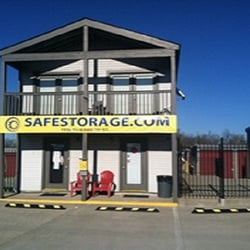Attractive Photo Of Safe Storage   Nicholasville, KY, United States ...