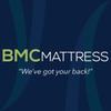 BMC Mattress Mills 50: 1243 East Colonial Dr, Orlando, FL