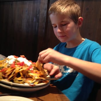 View the menu for Logan's Roadhouse and restaurants in Fort Wayne, IN. See restaurant menus, reviews, hours, photos, maps and directions.3/5(3).