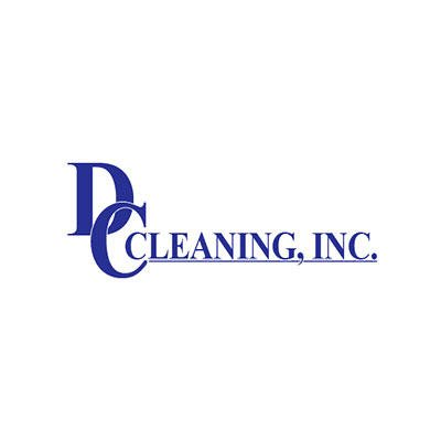 DC Cleaning: Terre Haute, IN
