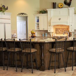 Photo of Beyond Cabinets - Tucson AZ United States & Beyond Cabinets - 16 Photos - Cabinetry - 1941 E 13th St Arroyo ...
