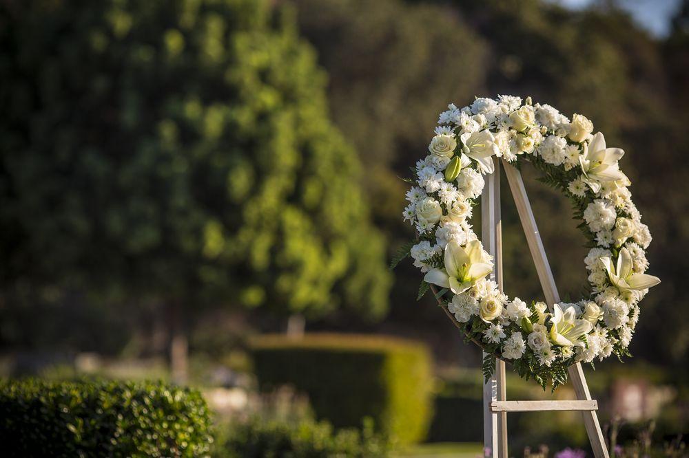 Memorial Park Funeral Home & Cemetery: 6969 E Interstate 40, Amarillo, TX