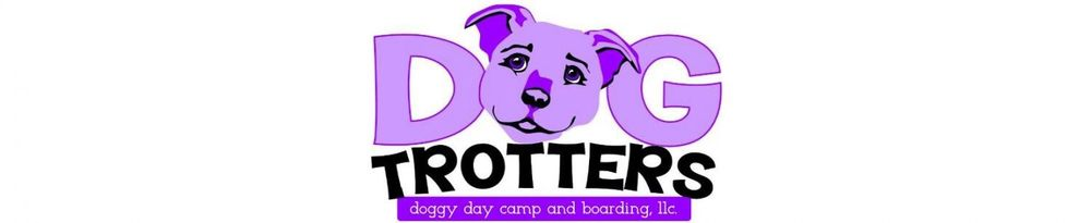 Dog Trotters: 50 Comm Park Ln, Angier, NC