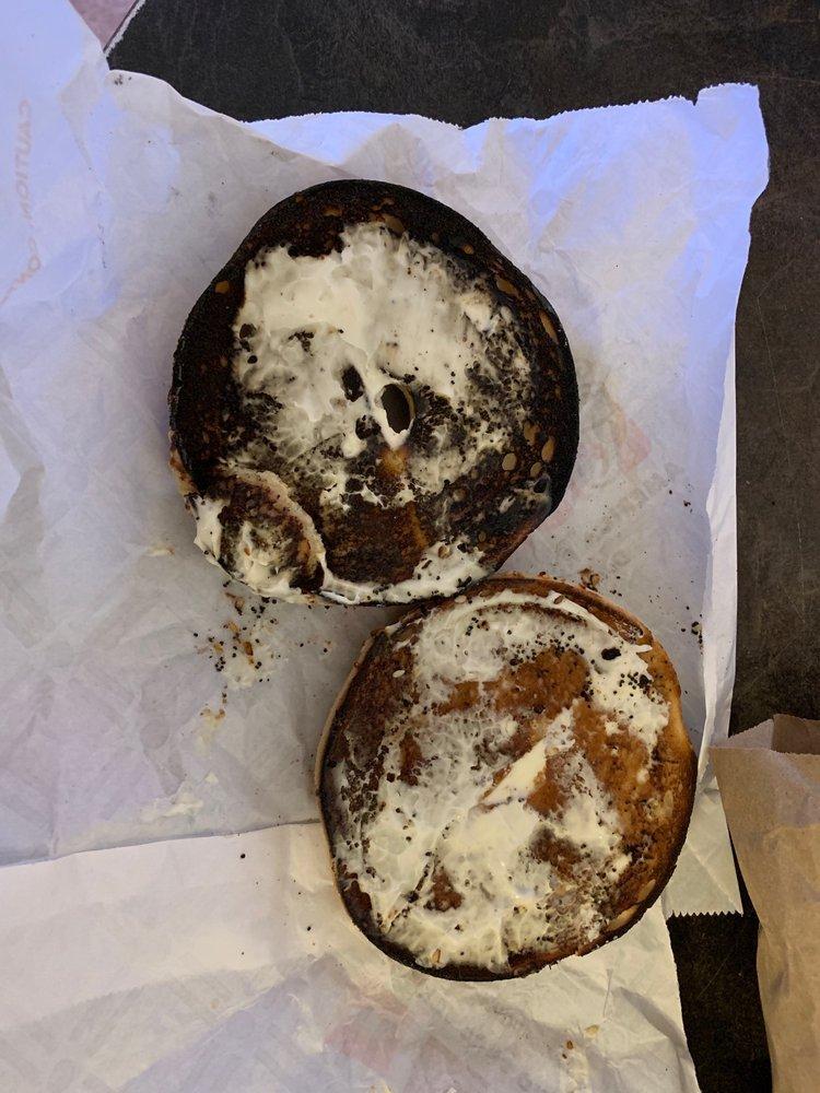 Dunkin' Donuts: 7 Village Green Dr, Litchfield, CT