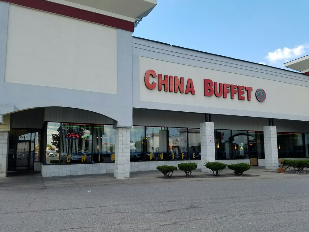 """Photo of Grand Super Buffet - Rochester, NY, United States by Pika L. See all 14 photos """"An assortment of fresh fresh food, too many choices to put into words and every single thing we tasted was freshly-made and out of this world!"""" in 2 reviews/5(51)."""