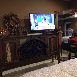 Photo Of Drusilla Imports Baton Rouge La United States Reclaim Furniture From