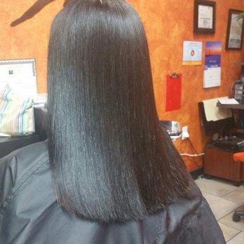 Upstairs Hair Studio 116 Photos Amp 60 Reviews