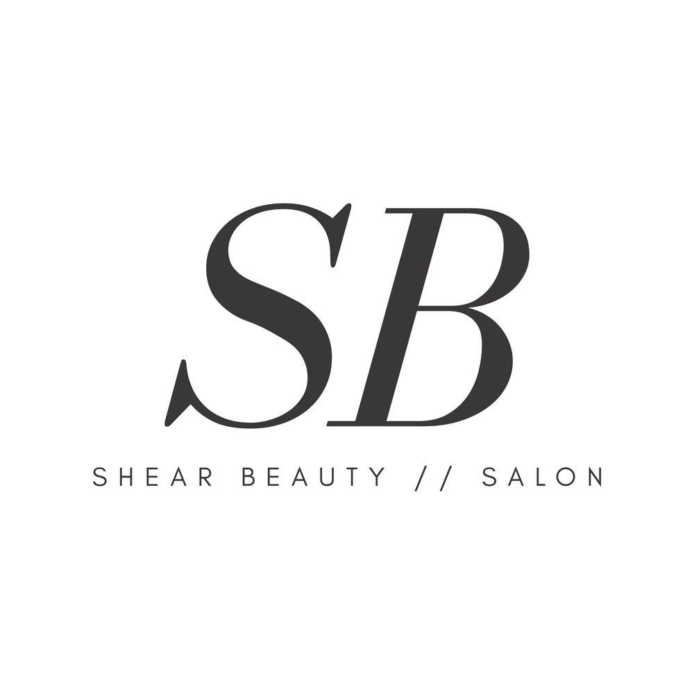 Shear Beauty Salon Spa Beards Hair Salons 155 King Street
