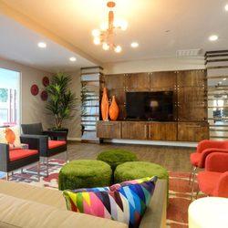 Photo Of Array Apartments Austin Tx United States