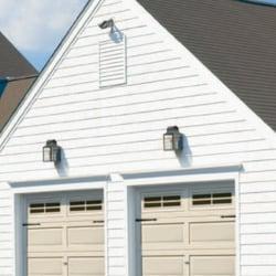 Photo Of Hanson Overhead Garage Door Service   Meridian, ID, United States
