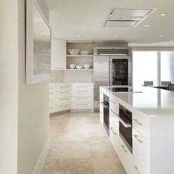 Exceptional Photo Of AlliKristé Custom Cabinetry And Kitchen Design   St. Petersburg,  FL, United