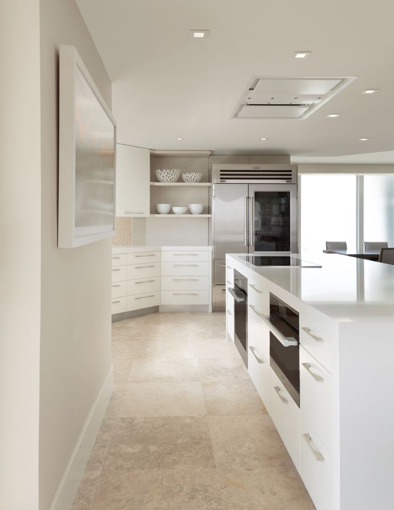 Allikrist 233 Custom Cabinetry And Kitchen Design 2019 All