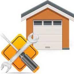 Photo Of Vancouver Garage Door Repair   Vancouver, BC, Canada. Logo    Vancouver