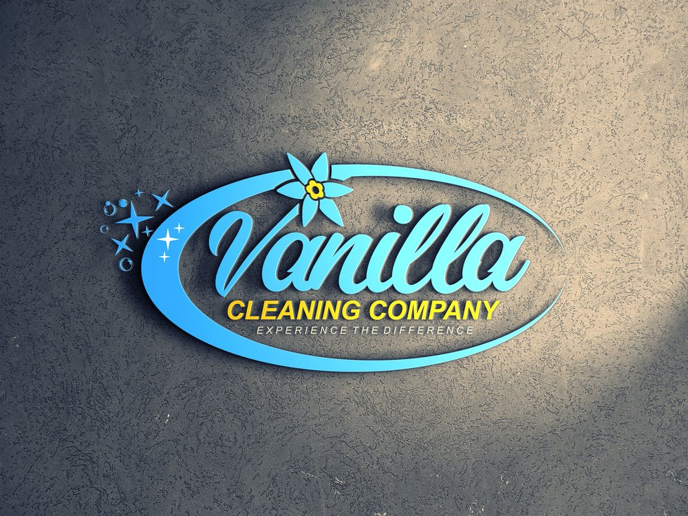 Vanilla Cleaning Company: 3455 Table Mesa Dr, Boulder, CO