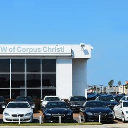 bmw of corpus christi 29 photos car dealers 4225 s. Black Bedroom Furniture Sets. Home Design Ideas