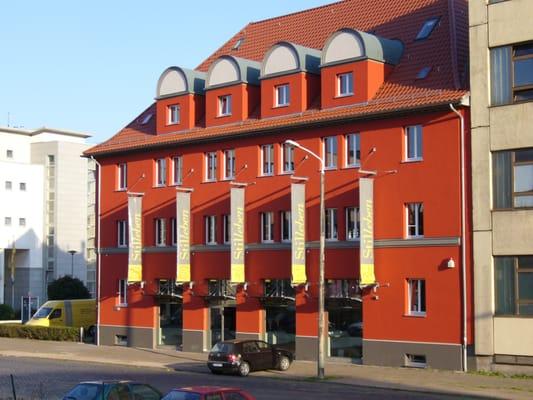Möbelgeschäfte deutschland  Stilleben Möbelgeschäft - Möbel - Schlachthofstr. 81, Erfurt ...