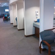 Shands Hospital At the University of Florida - 18 Photos & 22 ...