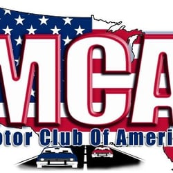 Motor Club Of America Automotive 1030 Euclid St Nw
