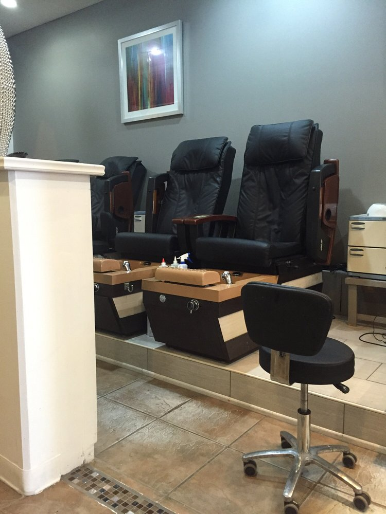 Brandon nail salon gift cards mississippi giftly monaco nails 1450 w government st brandon ms negle Gallery