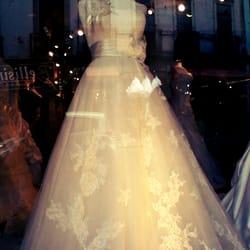Vestidos de novia mexico df centro
