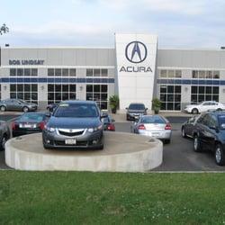 Car Dealerships Peoria Il >> Bob Lindsay Acura Car Dealers 7500 Allen Rd Peoria Il