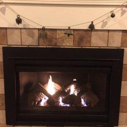 Surprising Top 10 Best Gas Fireplace Repair In Seattle Wa Last Download Free Architecture Designs Scobabritishbridgeorg