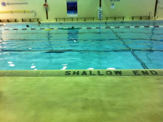 Acton Lions Club Swimming Pool Swimming Pools 69 Acton Boulevard Acton On Canada Phone
