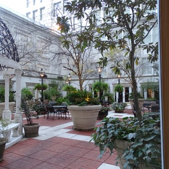 The Ritz Carlton New Orleans 285 Photos 243 Reviews Hotels 921 Canal Street Central