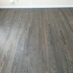 Captivating Photo Of Floor Crafters Hardwood Floor Company   Boulder, CO, United  States. 1078