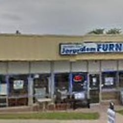 Photo Of Jerusalem Furniture   Upper Darby, PA, United States