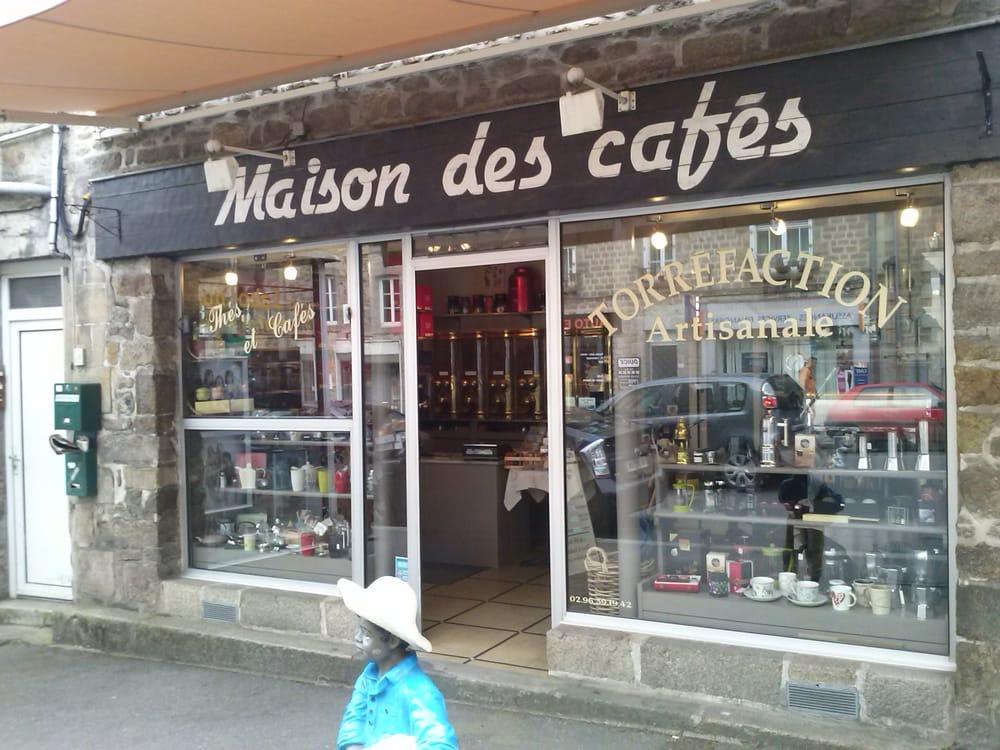 Numero Telephone Caf Des Cotes D Armor