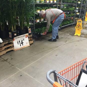 20f348ca3e3 The Home Depot - 17 Photos   46 Reviews - Nurseries   Gardening ...
