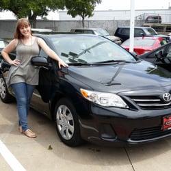 Foto De AutoNation Toyota South Austin   Austin, TX, Estados Unidos.