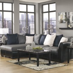 Photo Of Kenu0027s Furniture   Leduc, AB, Canada