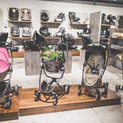 Schwarzwaldkind Babyausstattung Kindermöbel Von Opel Str 2