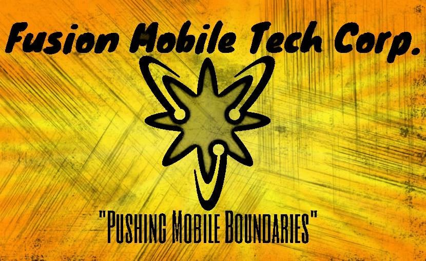 Fusion Mobile Tech Corp.