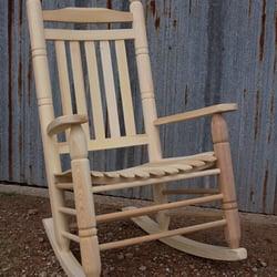 Photo Of All Wood Furniture Lafayette La United States
