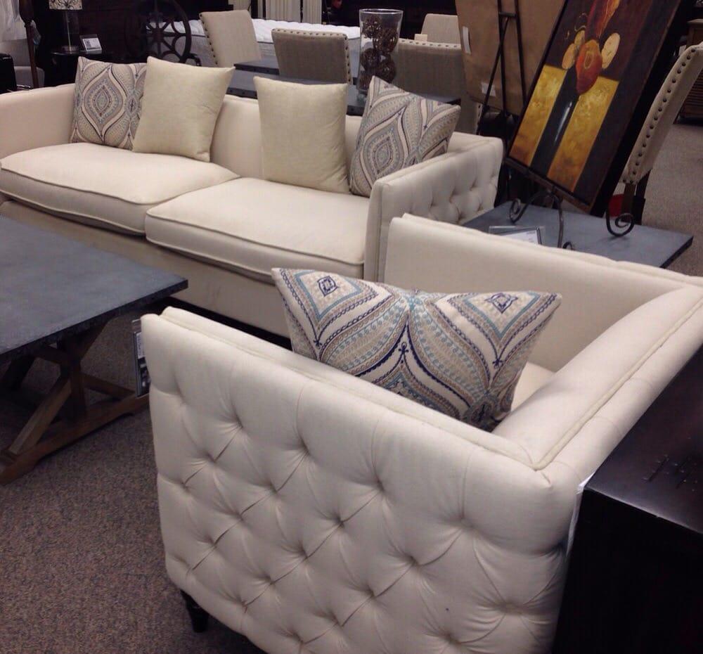 Photos For Xoom Furniture   Yelp