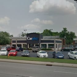 Carplex indy east car dealers 7851 pendleton pike for Carplex com