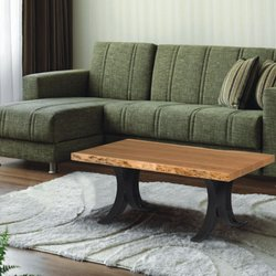 Photo Of Penn Dutch Furniture   Glen Rock, PA, United States. Occasional  Tables