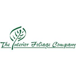 Photo Of The Interior Foliage Company