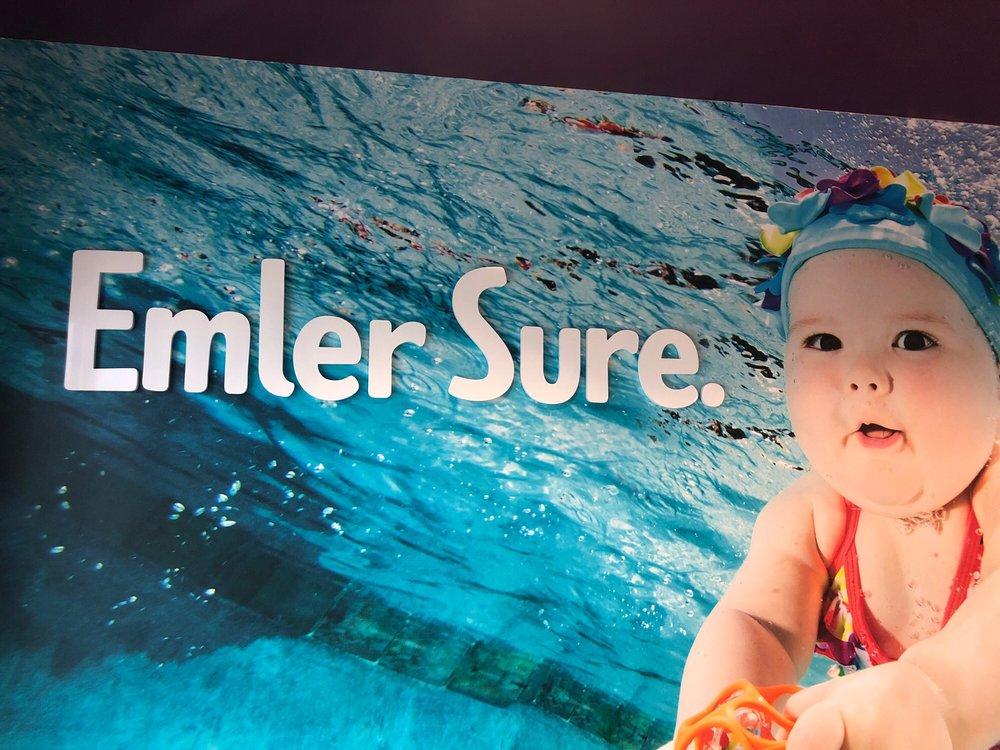 Emler Swim School
