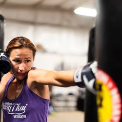 Top 10 Best Boxing Gyms in Denver, CO - Last Updated