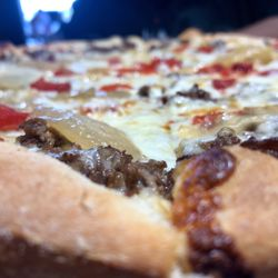 Al S Pizza 43 Photos 58 Reviews 14286 Beach Blvd Southside Jacksonville Fl Restaurant Phone Number Yelp