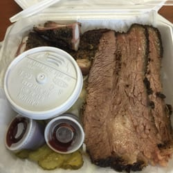 Photo Of Smokin Barrel Bbq Omaha Ne United States